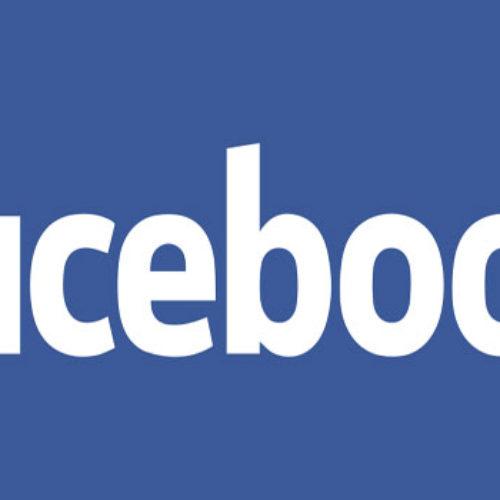 Facebook mesajlarınız izleniyor mu?