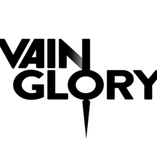 Vainglory Güncellemesi 2.0 Gizemli Sandık'ı Tanıttı