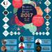 Bilişim ve İnovasyon Zirvesi 2017 – BİZ 17