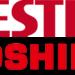 VESTEL TOSHIBA TV 'yi mi Alıyor ? Vestel'den Toshiba Basın Açıklaması