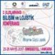 2 inci Uluslararası Bilişim ve Lojistik Konferansı