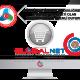 E-TİCARET İşletmeleri ve Hizmet Sağlayıcıları ETBİS 'e Kayıt ve Bildirim Zorunluğu