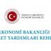 Ekonomi Bakanlığı Devlet Yardımları Rehberi