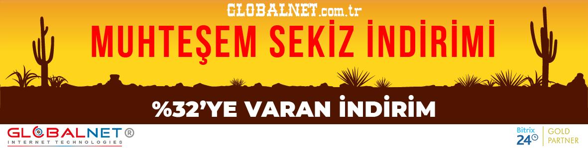 İNTERNET VARLIK ÇÖZÜMLERİ ve BITRIX24 CRM BPM ÇÖZÜMLERİ